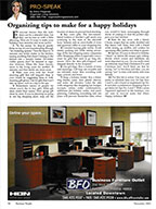 Holiday-Organizing-Tips-[Business-People-Magazine-Nov.-2005]