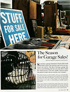 How-to-Set-up-a-Garage-Sale-[FW-Woman-Aug.-2007]-1