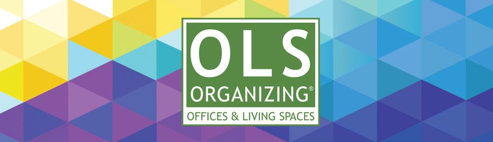 OLS Organizing