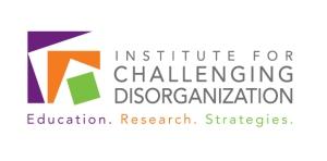 challengingdisorganization