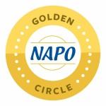 Golden Circle Logo